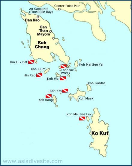 就象普及岛及苏梅岛(ko samui)十多年前的普及和苏梅岛当地人是多么的